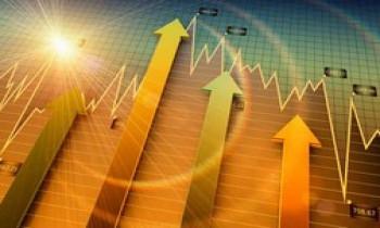 4 lý do khiến dòng tiền quay lại chứng khoán