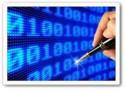 Chương trình hỗ trợ khai thuế qua mạng