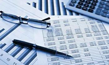 Tiêu chuẩn và điều kiện của Kế toán trưởng