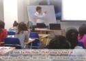 Khai giảng lớp KẾ TOÁN THỰC TẾ tại CTY Kiểm Toán GIA CÁT