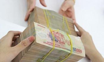 Thông tư 10/2014/TT-NHNN sửa đổi Quyết định 479/2004/QĐ-NHNN về tài khoản trong Hệ thống tài khoản kế toán (HTTKKT) các Tổ Chức Tín Dụng
