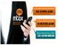 mTax – Dịch vụ tra cứu thông tin Thuế đầu tiên trên điện thoại di động