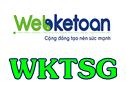 WKTSG – Hội thảo cập nhật chính sách thuế kỳ 41 ngày 28/03/2015