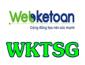 WKTSG – Hội thảo cập nhật chính sách thuế kỳ 43 ngày 30/05/2015