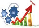 KPI: Liều thuốc cho doanh nghiệp sau khủng hoảng
