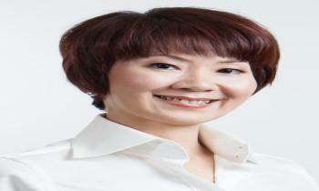 Hiệp hội tài chính kế toàn toàn cầu ACCA bổ nhiệm trưởng đại diện hiện tại tại Singapore vào vị trí giám đốc chiến lược và phát triển khu vực Châu Á – Thái Bình Dương