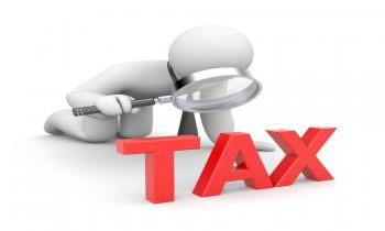 Thông tư 96/2015/TT-BTC: thuế TNDN năm 2015 có gì mới?