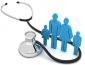 Danh mục bệnh hiểm nghèo để làm cơ sở xét giảm thuế TNCN