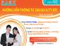 """FAST mời tham dư hội thảo """"Hướng dẫn Thông tư 200/2014/TT-BTC"""" tại Phú Thọ"""