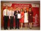 Smart Train vừa được công nhận tổ chức đào tạo Việt Nam đầu tiên đạt chuẩn chất lượng Platinum từ ACCA