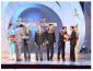 Giải pháp ERP Fast Business Online nhận giải thưởng Nhân tài Đất Việt 2015