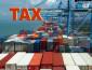Luật thuế xuất khẩu, nhập khẩu mới năm 2016