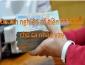 Doanh nghiệp cho cá nhân vay không tính lãi bị ấn định thuế TNDN