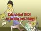 Thuế TNCN đối với lao động ký hợp đồng dưới 3 tháng
