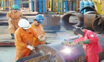 Danh mục công việc mới yêu cầu nghiêm ngặt về an toàn, vệ sinh lao động