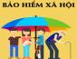 Hướng dẫn thực hiện một số chế độ BHXH theo Luật BHXH năm 2014 – Bộ lao động TBXH