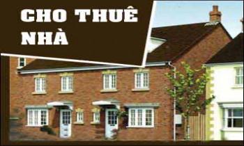 Thí điểm khai thuế GTGT, TNCN điện tử đối với hoạt động cho thuê nhà của cá nhân