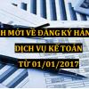 Kết quả hình ảnh cho dịch vụ kế toán thuế 2017