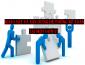 Khảo sát và xây dựng hệ thống kế toán một đơn vị – nhu cầu kiểm soát tổng thể