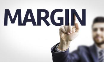 Quy chế mới hướng dẫn giao dịch ký quỹ chứng khoán