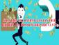 Thanh tra thuế: nhận diện các hành vi gian lận thuế phổ biến của doanh nghiệp nhỏ và vừa