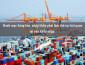 Danh mục hàng hóa nhập khẩu phải làm thủ tục hải quan tại cửa khẩu nhập