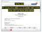 Thông báo kết quả đóng BHXH, BHYT, BHTN(C12-TS) tại TP.HCM chính thức được cung cấp trên trang web riêng