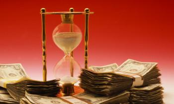 Thông tư mới hướng dẫn thực hiện quy định về quản lý thuế đối với doanh nghiệp có giao dịch liên kết