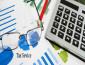 Giới thiệu các quy định mới về hành nghề đại lý thuế