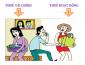 Thuê tài chính và Thuê hoạt động – Lấy vợ và Cặp bồ