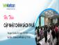 Webketoan CLB Kế Toán Trưởng DNNVV – Hội thảo cập nhật chính sách thuế kỳ 6 ngày 22/07/2017