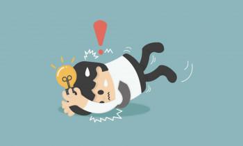 Lao động bị sử dụng khống trong doanh nghiệp việt