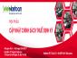 Webketoan CLB Kế Toán Trưởng DNNVV – Hội thảo cập nhật chính sách thuế kỳ 8 ngày 23/09/2017