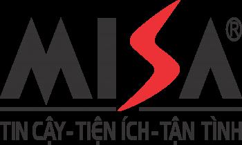Vì sao khách hàng chọn phần mềm kế toán MISA?