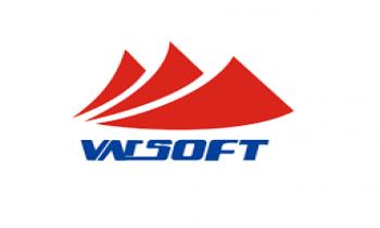 Chương trình đặc biệt – Startup – tặng phần mềm hóa đơn điện tử