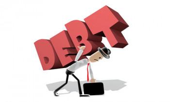 Mua bán nợ: Tắc nghẽn do nhiều rào cản