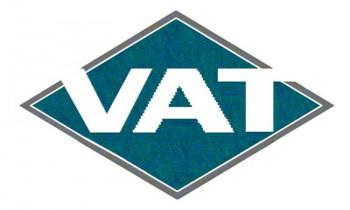 Khấu trừ thuế GTGT đầu vào đối với sản phẩm, dịch vụ dùng để trao đổi, biếu tặng, trả thay lương, tiêu dùng nội bộ
