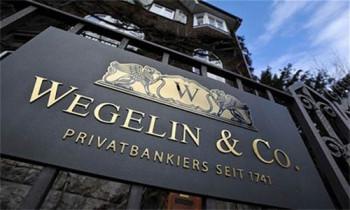 Vì sao ngân hàng lâu đời nhất Thụy Sỹ phải đóng cửa?