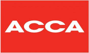 Kỳ kiểm tra kiểm toán nội bộ dành riêng cho hội viên ACCA cùng danh hiệu hội viên Viện Kiểm toán nội bộ (Institute of Internal Auditors – IIA)
