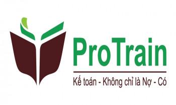 Khóa báo cáo tài chính hợp nhất theo Thông tư 202/2014/TT-BTC