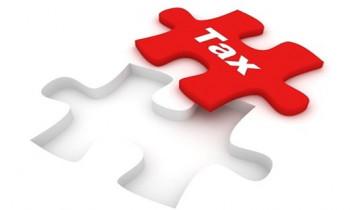 Một số thông tin về thuế