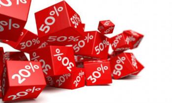 Lập chứng từ cho khoản chiết khấu chi hỗ trợ cho khách hàng