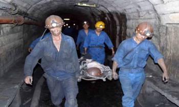 Bắt buộc tham gia bảo hiểm tai nạn lao động, bệnh nghề nghiệp từ 01/07/2016