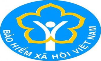 Một số hướng dẫn về bảo hiểm được giải đáp bởi BHXH Việt Nam