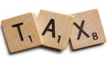 Hướng dẫn hồ sơ, thủ tục miễn thuế thu nhập cá nhân đối với chuyên gia nước ngoài làm việc tại Việt Nam