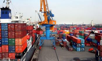 Nghị định mới quy định chi tiết Luật thuế xuất khẩu, nhập khẩu