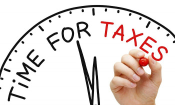 Những trường hợp khó khăn được gia hạn nộp thuế