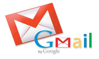 5 thủ thuật Gmail bạn nên biết để bảo mật tài khoản của mình