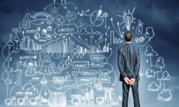 Xây dựng hệ thống kiểm soát nội bộ cho doanh nghiệp vừa và nhỏ, bắt đầu từ đâu?