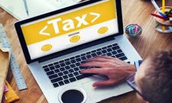 Nhân rộng khai nộp thuế điện tử đối với cá nhân cho thuê tài sản từ năm 2018